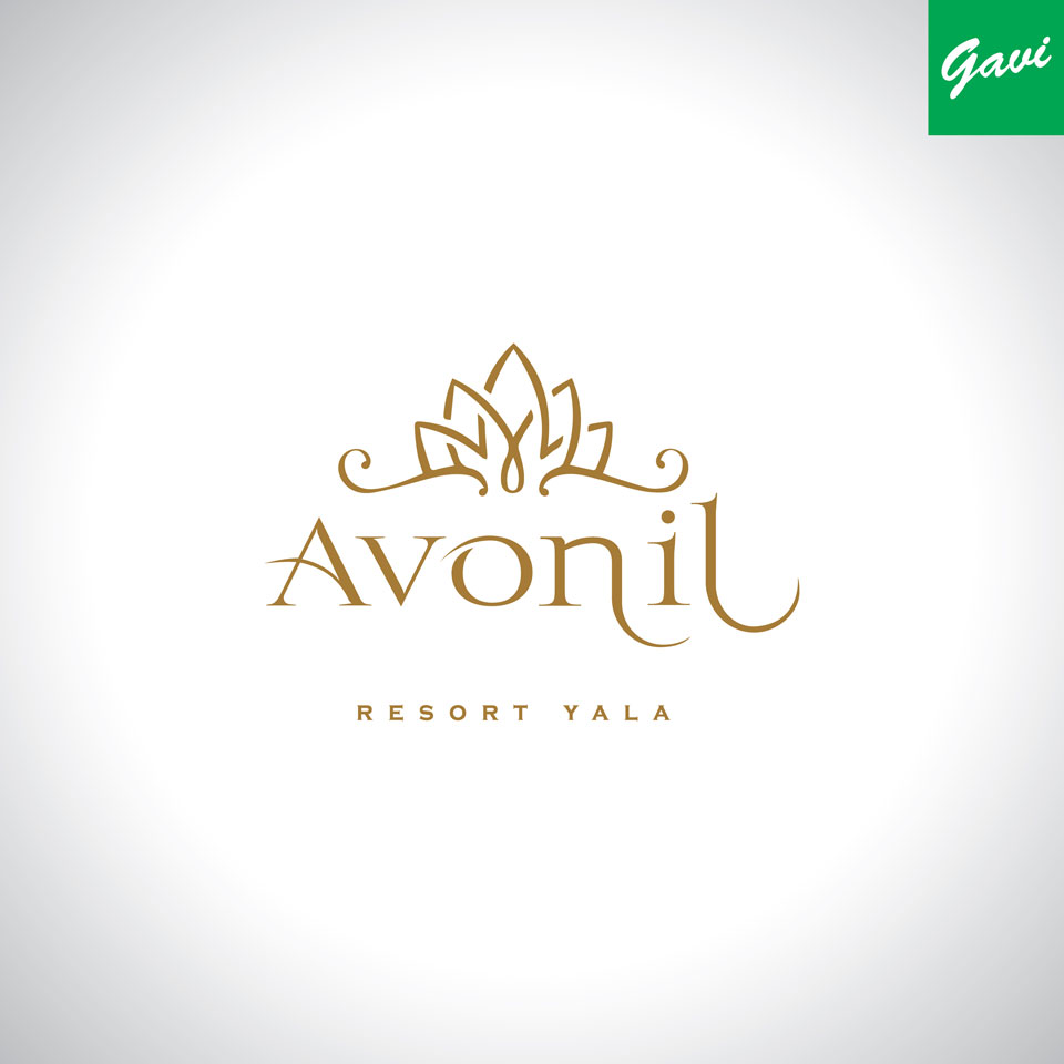avonil resort yala