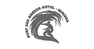surfseabreeze mirissa