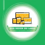 web design in sri lanka