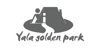 yala golden park